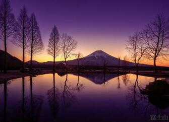 2048x1481 wallpaper and screensavers for mount fuji