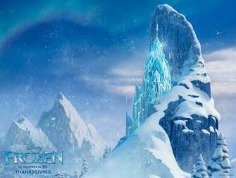 Frozen Wallpapers   Frozen Wallpaper 35894755