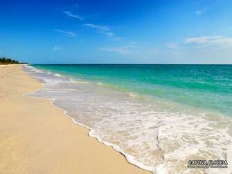 FLORIDA BEACHES FLORIDA BEACH PHOTO FREE Desktop background nature