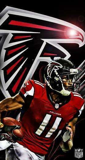 2014 NFL iPhone Wallpapers   NFLRT