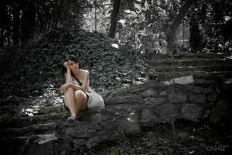wallpapers sad girls wallpapers sad girls wallpapers for facebook