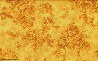 Download wallpaper texture background Flowers patterns desktop