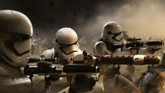 Stormtroopers Wallpapers HD Wallpapers
