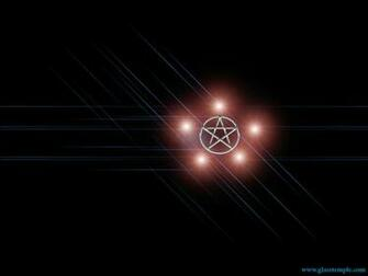 All Wiccan Pentacle Backgrounds Images Pics Comments Facebook