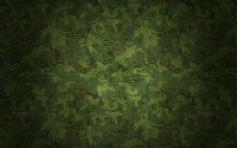 Military Background Images 31