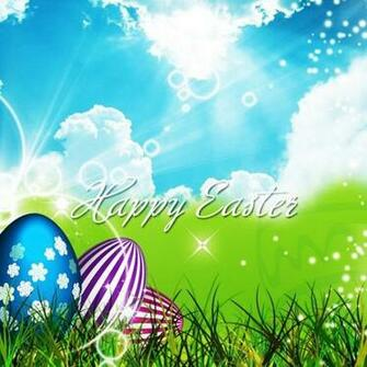 Easter Wallpapers 2016 Happy Easter 2016 Wallpapers
