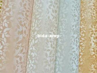 Wholesale   Discount Embossing Rustic Backdrop Wallpaper Roll 10m for