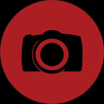 Free download Digital Camera Cameras Icon 059433 Icons Etc