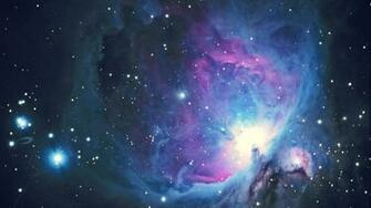 Outer Space Wallpaper Cool 50r3296v Yoanu
