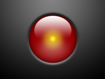Download Hal 9000 Space Odyssey Wallpaper Pictures