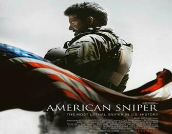 AMERICAN SNIPER biography military war fighting navy seal action clint