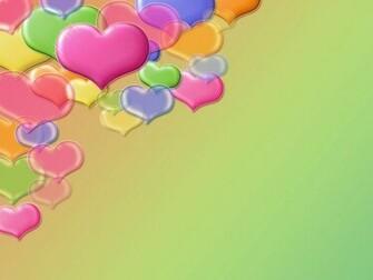 download valentines day wallpaper which is under the valentines