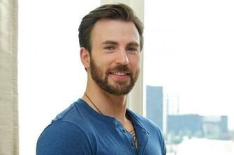 Chris Evans Wallpapers HD Backgrounds Images Pics Photos