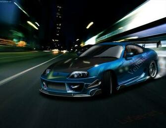 2015 By admin Comments Off on Toyota Supra Desktop Wallpapers