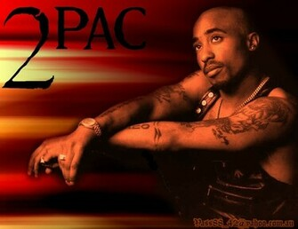 2pac Wallpapers Photos images 2pac pictures 15522