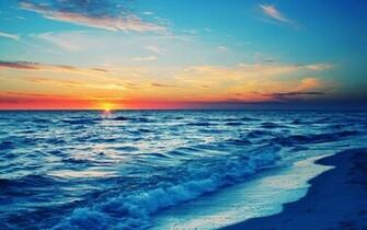 Beautiful Beach Landscape 19201200 120997 HD Wallpaper Res