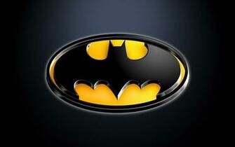 1280x800 BATMAN desktop PC and Mac wallpaper