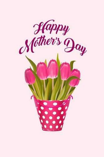Iphone Happy Mothers Day Wallpaper   KoLPaPer   Awesome HD