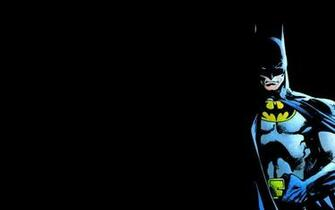 Batman Computer Wallpapers Desktop Backgrounds 1280x800 ID320165