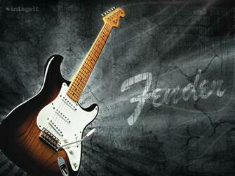 Fender Stratocaster wallpaper   Desktop HD iPad iPhone wallpapers