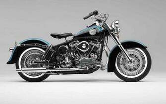 harley davidson motorcycle wallpaper walljpegcom