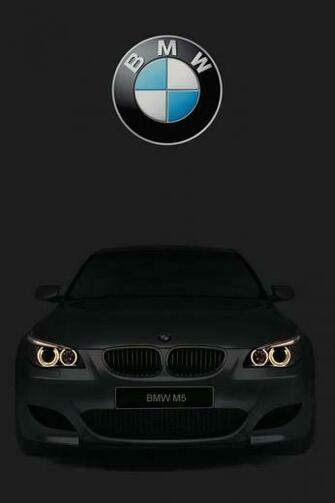 httpmobworg21000bmw mobile wallpaperhtml   bmw mobile