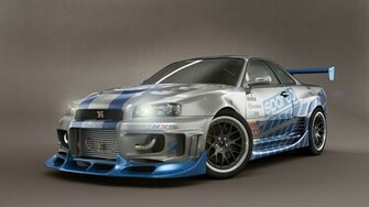 Fast car wallpapers and images   wallpapers pictures photos