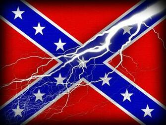 rebel flag backgrounds