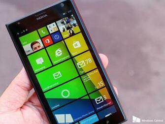 beautiful Start backgrounds for Windows Phone 81 Windows Central