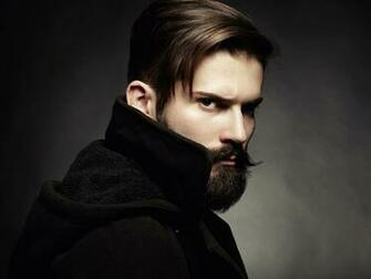 170 Beard HD Wallpapers Background Images