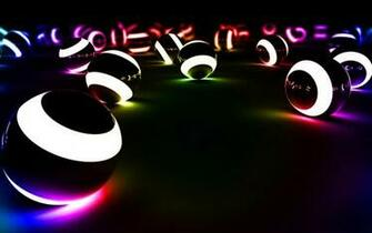 Cool neon backgrounds   SF Wallpaper