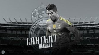 Ronaldo Football Wallpapers HD