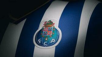 FC Porto Wallpaper 17   1600 X 900 stmednet