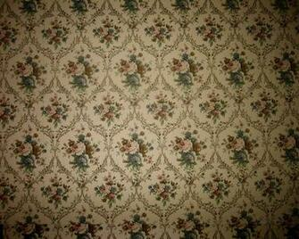 wallpaper Patterns OldtimeWallpaperscom   Antique wallpapers