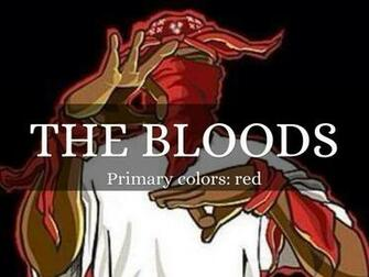 1024 x 768 jpeg 133kB Blood Gang Wallpaper Blood gang wallpaper blood