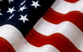 American Flag Background HD Wallpapers