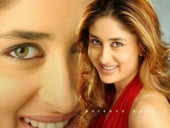 Kareena Kapoor HD Wallpapers WALL PC