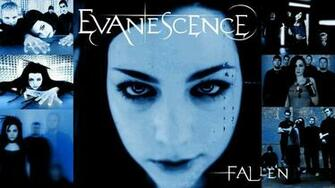Evanescence 2016 Wallpapers