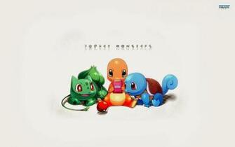 Cute Pokemon Wallpaper HD and Background WallBiBo