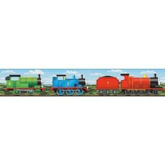 train   Wallpaper Border Wallpaper inccom