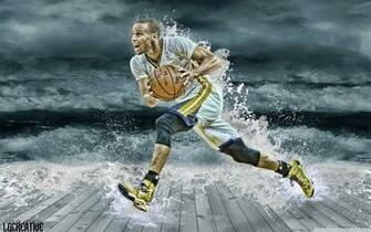 stephen curry wallpaper iphone