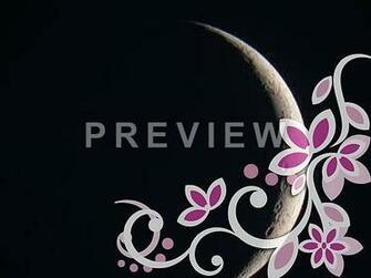 My Name is Shaban I am advising U that my Neighbour Ramadan will be