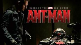 marvel comics ant man heroes hero 1antman disney wallpaper background