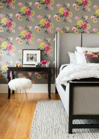 New Ways to Get a Farmhouse Look HGTVs Decorating Design Blog