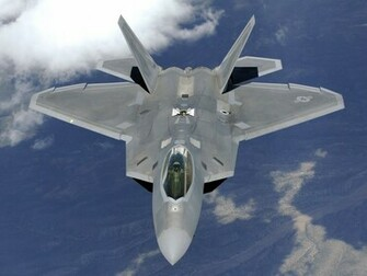 F22 Wallpaper 8533 Hd Wallpapers in Aircraft   Imagescicom