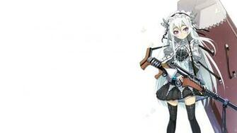 42 Chaika  The Coffin Princess  HD Wallpapers Background Images