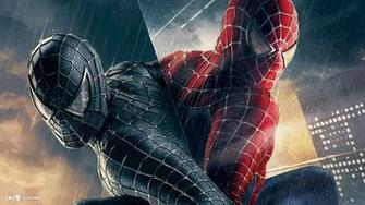 Spider Man 3 1080p   1532686