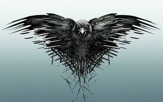 Game of Thrones Season 4 Wallpapers HD Wallpapers