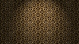 is a Gold and Black Pattern wallpaper This Gold and Black Pattern