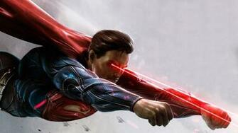 Pics Photos   Superman Leather Hd Wallpaper Jpg